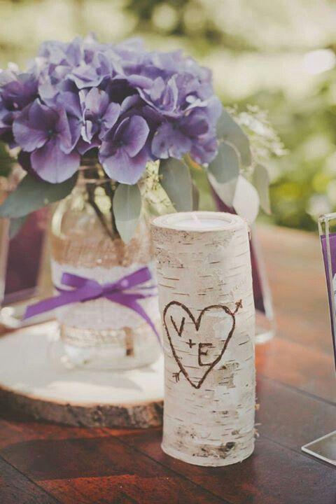 SWANKY SOIREE EVENTS Event Design Wedding Planner Mason Jar