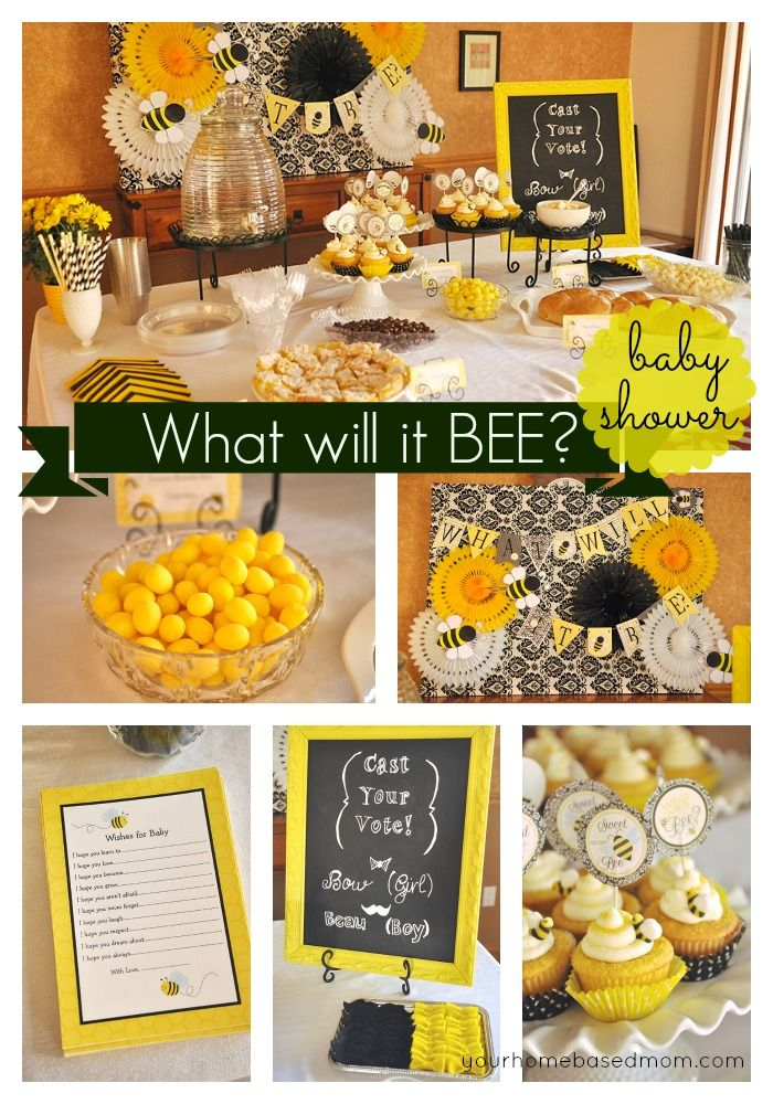 SWANKY SOIREE EVENTS Event Design Wedding Planner Baby Shower