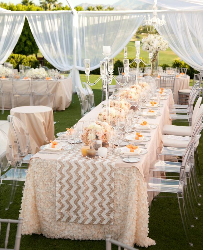 Swanky Soiree Events Event Design Wedding Planner Rent This Look