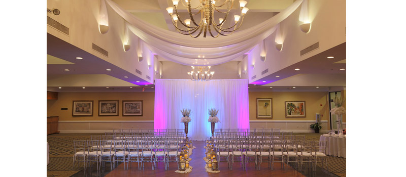 Swanky Soiree Events Event Design Amp Wedding Planner Home