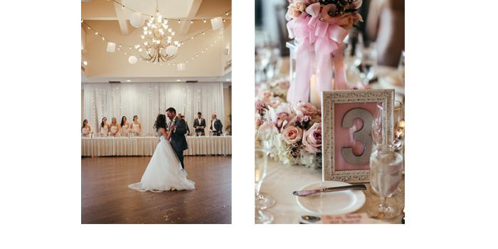 ballroom_guesttable_pink-1