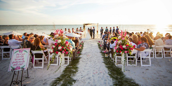 beach_ceremony_sarasota