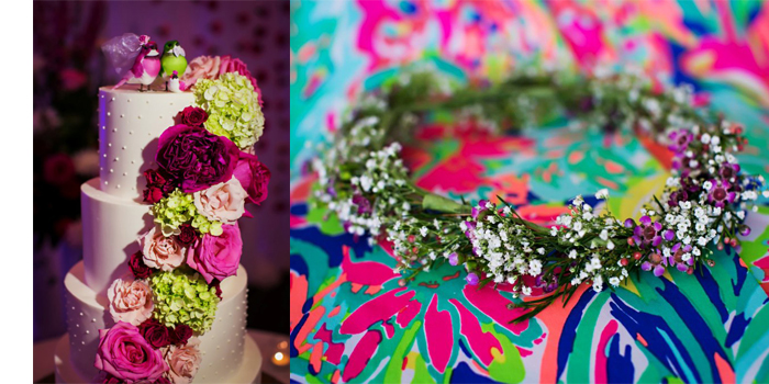 floral_cake_head_wreath