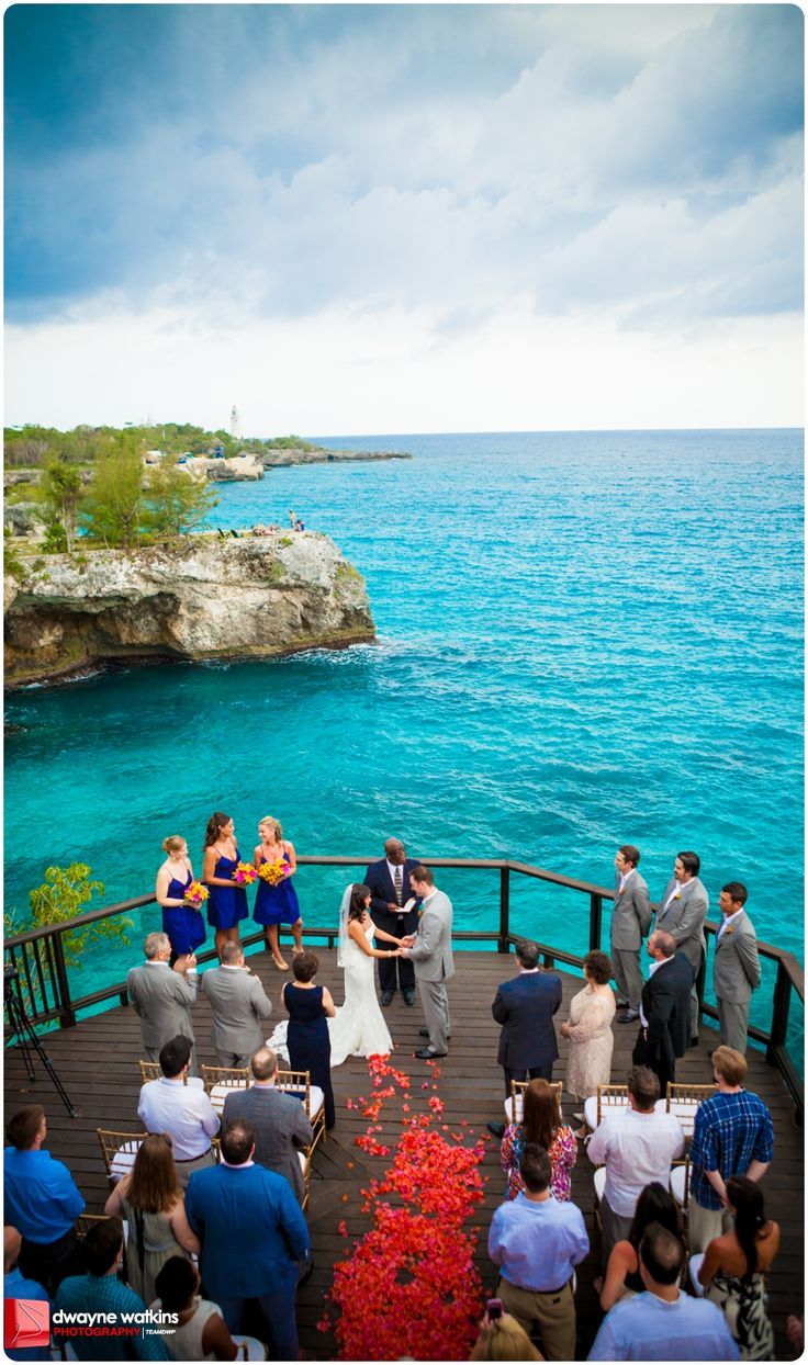SWANKY SOIREE EVENTS Event Design Wedding Planner Tips To